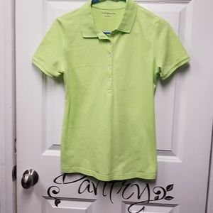 Top Feel free to make offer!